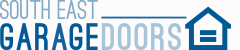 South East Garage Doors – Repairs & Replacement – Services to East Sussex