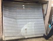 garage-door-security