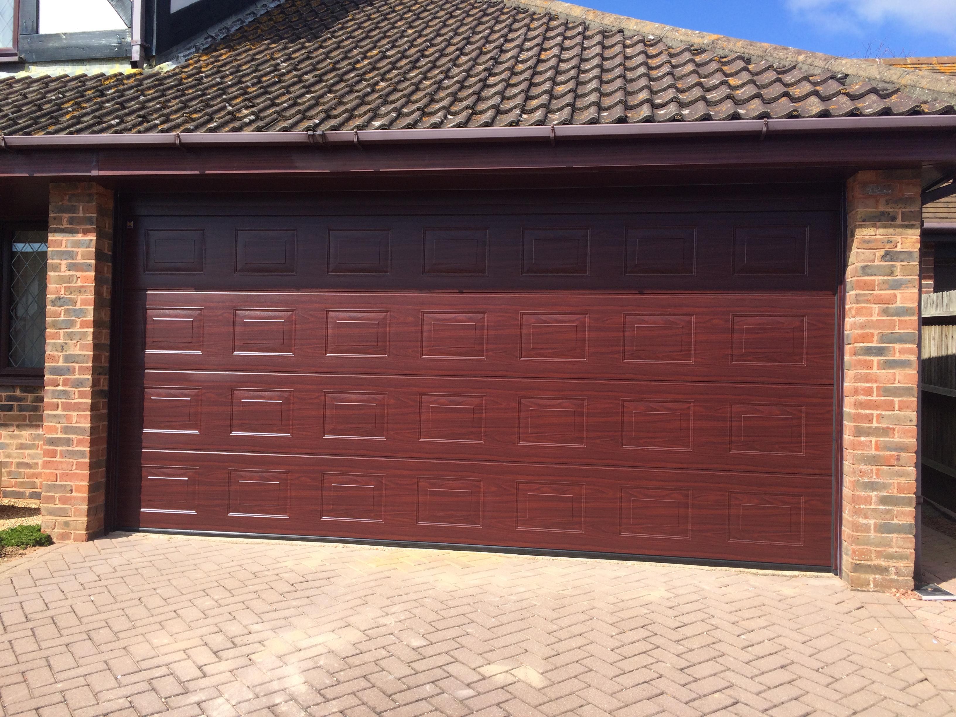 doors replacement garage ideas springs pricegarage full comes repair garageoor size brighton spring coil depot door torsion of home with kit