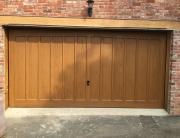 automated-garage-doors